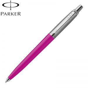 parker jotter roiginal pink roze parker jotter pennen