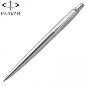 parker jotter steel vulpotlood ct