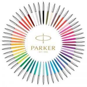parker jotter 54 nieuwe kleuren